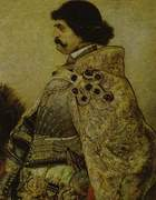 Georges de Podebrady