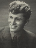Josef Masin