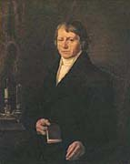 Йозеф Юнгманн