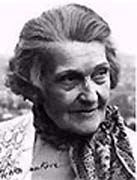 Eliska Junkova