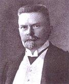 Karel Kramar