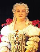 Maria Theresia
