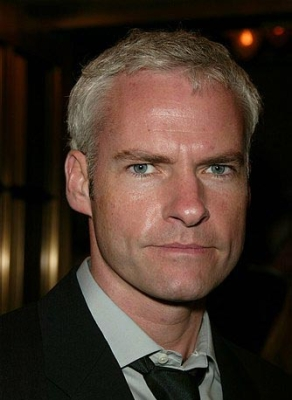 World Premiere Of The Pillowman By Martin Mcdonagh ...