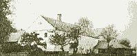 Casa natal de Juan Gregorio Mendel