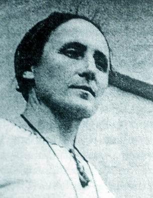 Marie Provazn�kov�