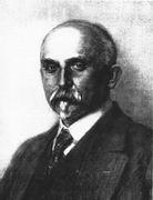Alois Rasin
