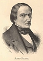 Josef Ressel