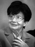 Zuzana Ruzickova