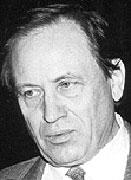 Otec šéfa tajných služeb Josef Špaček očima Jaroslava Šabaty