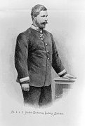 Ludwig Salvator