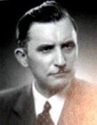 Zdeněk Schmoranz
