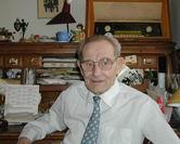 Antonin Sum