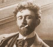 Max Svabinsky