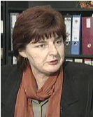 Marie Vodickova