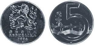 radio prag tschechische krone weiterhin stark. Black Bedroom Furniture Sets. Home Design Ideas