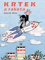 'El topo y el cohete' ('Krtek a raketa')