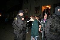 Foto: Archiv der Brünner Polizei