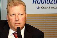 Jiří Besser