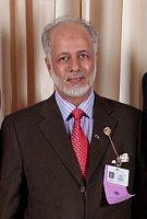 Yusuf bin Alawi bin Abdullah (Foto: Calliopejen1, Public Domain)