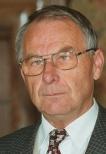 Jan Fencl