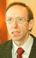 Bývalý ministr zdravotnictví bohumil fischer &;informace nemáte