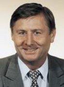 Chef der Kommunisten Miroslav Grebenícek