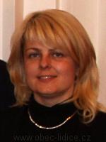 Veronika Kellerová