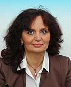 Miroslava Kopicová