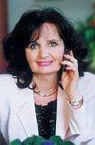 Miroslava Kopicova