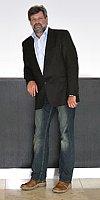 Innenminister Jan Kubice
