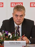 Dalibor Madej
