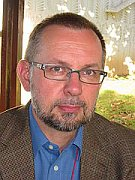 Umweltminister Ladislav Miko