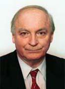 Edvard Outrata