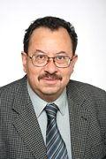 Hugo Roldan