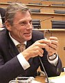 Philippe Suinen