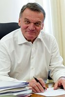 Bohuslav Svoboda