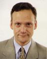 Le chef de la diplomatie tchèque, Cyril Svoboda