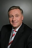 Mirek Topolnek