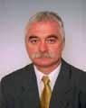 Foto: www.psp.cz