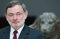 Pavel Varvařovský
