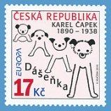 Foto: cpost.cz