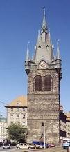 La tour Henri
