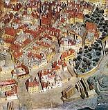Prague's Ghetto