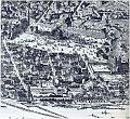 La Ciudad Nueva de Praga