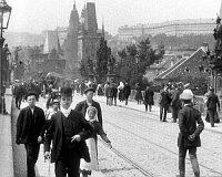 Prag (1911)