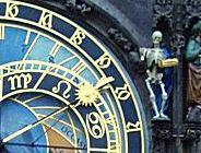 Le Topic des Aventuriers-Explorateurs - Page 2 Orloj_smrtka1x