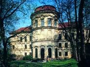 Palais Sternberg