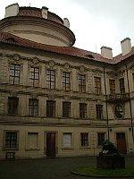 Sternberg-Palais (Foto: svajcr, Public Domain)