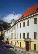 Thun Palace