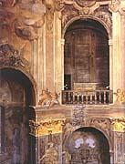 Welsche Kapelle